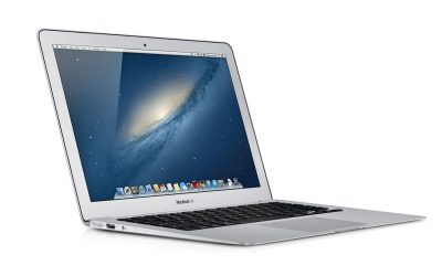 Macbook Offer