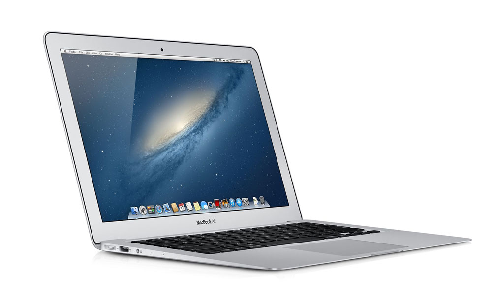 Macbook Offer