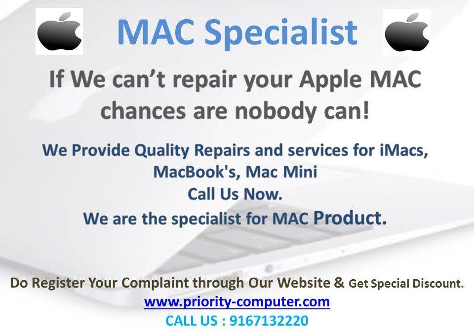 apple-mac-repair
