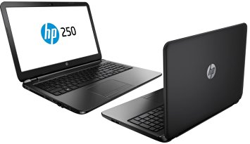 HP 250 G5 Y1S88PA Laptop @ 19,900