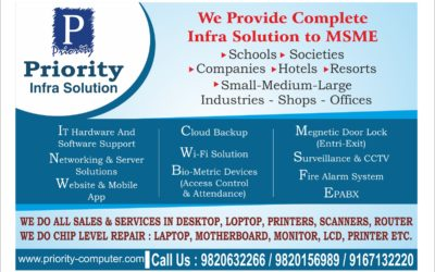 ALL TYPE OF AUTOMATION SOLUTION SERVICES